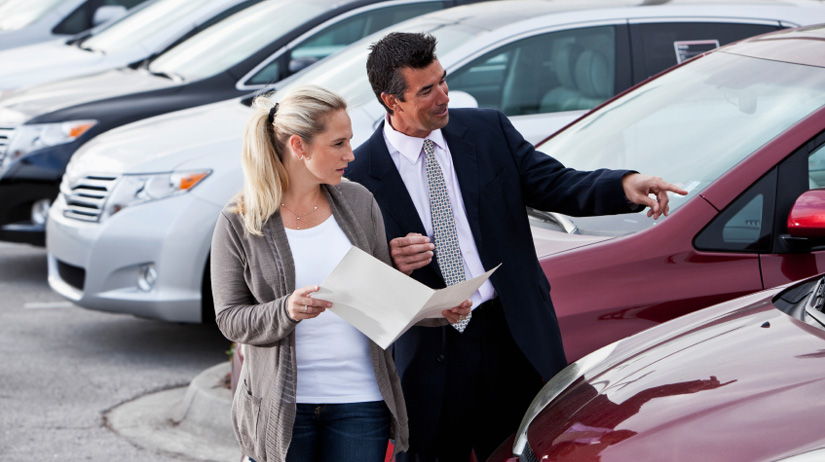 About CAR ENTHUSIAST LTD.