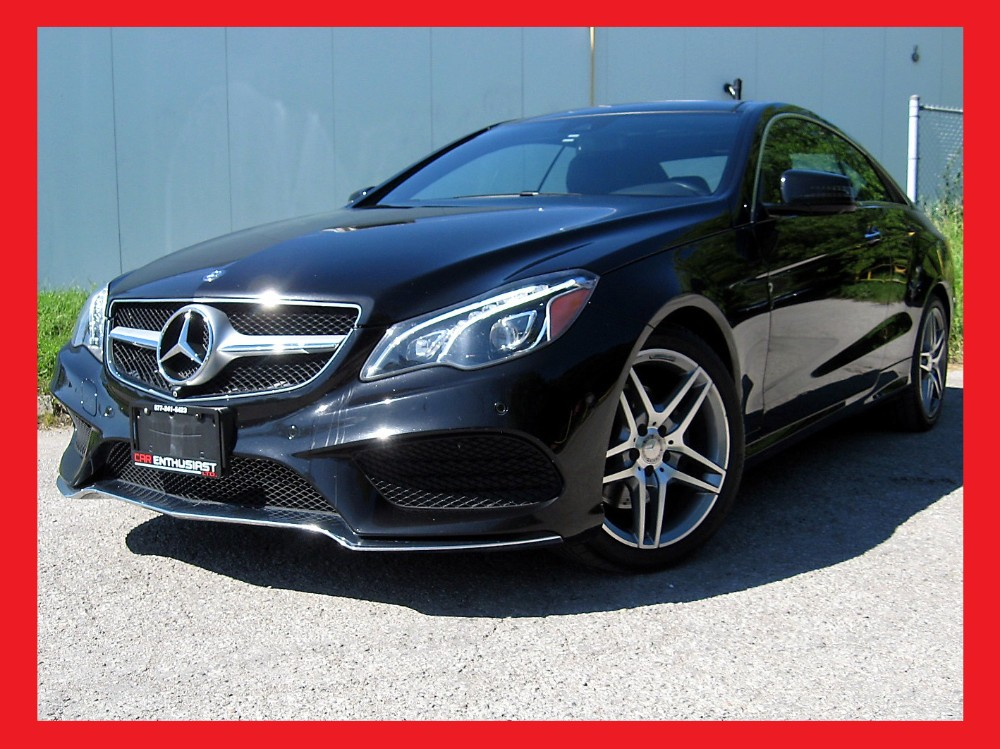 benz at with awd amg mercedes pkg sport class detail e coupe used