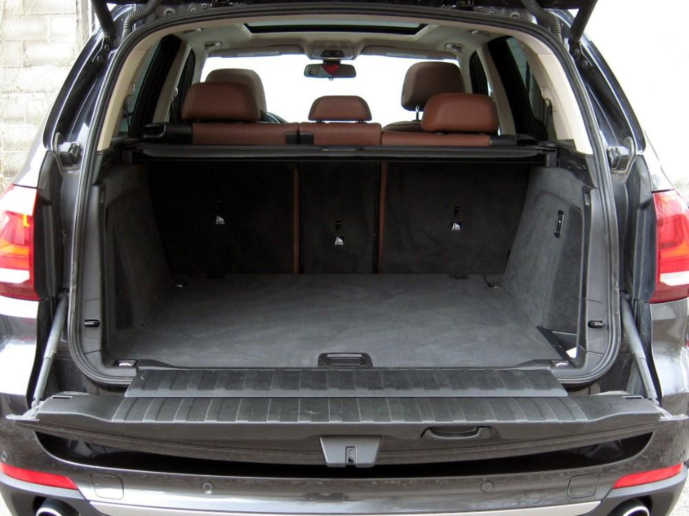 2014 bmw x5 35d diesel loaded warranty car enthusiastic. Black Bedroom Furniture Sets. Home Design Ideas